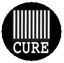 National CURE Logo